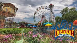 Six Flags Denver Elitch Gardens Denver U2022 Tourist Attraction Denver Co