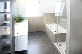 was kostet ein neues badezimmer badezimmer kosten neues bad was kostet ein jtleigh fur fliesen pro