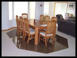 Dining Room Pads For Table Office Chair Mats