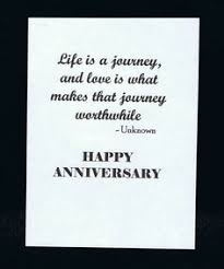wedding quotes lifes journey 5 year anniversary quotes and happiness