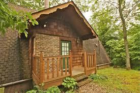 one bedroom cabins gatlinburg tn mattress 1 bedroom cabins in gatlinburg tn gatlinburg cabin rentals 28 gatlinburg 1 bedroom cabins one bedroom cabins in regarding one bedroom 1 bedroom