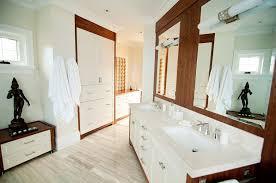 Two Tone Bathroom Two Tone Bathroom Hi Design