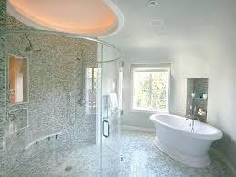 hgtv design ideas bathroom hgtv master bathroom ideas lovely master bathroom design
