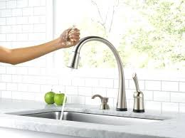 no touch kitchen faucet kitchen faucet touch pfister kitchen faucet touchless taxmgt me