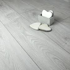 which grey laminate wood flooring suits you home andpergo