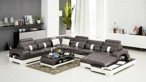 canape turque meubles canapé turque canapé demi lune canapã angle canapé salon id