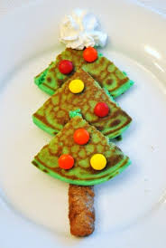 71 best christmas tree food ideas in 2013 images on pinterest