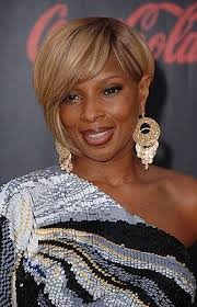mary j blige hairstyle with sam smith wig 551 best mjb images on pinterest celebrities fashion front row