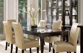 Black Marble Dining Room Table by Dining Room Infatuate Dining Room Table Sets Black Friday Deals