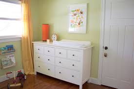 Yellow Green White Bedroom Accessories Endearing Kid Bedroom Decoration Using Yellow Ikea