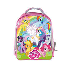 my pony purse compare prices on pony bags online shopping buy low price