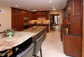 kitchen simple supreme kitchen and bath home design new