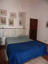 chambre avec dans le sud 2eme chambre avec suite gli aranci picture of cote sud
