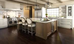 kitchen island different color than cabinets kitchen islands different color than cabinets create a luxury