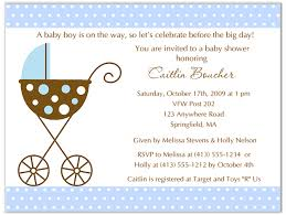 how to make but masculine baby shower invitations for boys