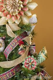 210 best christmas images on pinterest holiday ideas christmas