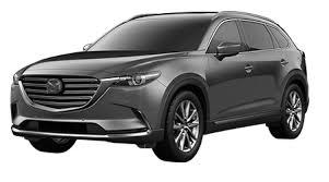 mazda small car models full service mazda dealership in honolulu hi cutter mazda honolulu