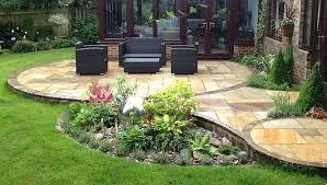 Backyard Patio Designs Garden Ideas Uk Tetbi Club