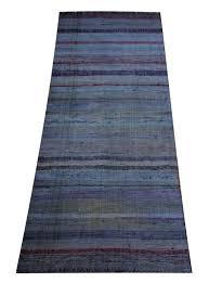 Kilim Kitchen Rug 7 Best Vintage Carpet Rugs Images On Pinterest Carpets Animal