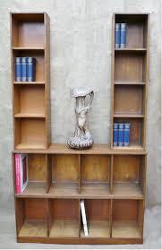 terrific modular bookcase uk ideas best inspiration home design