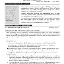 cover letter military resume builder military resume builder