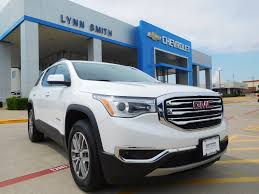 50 best used gmc acadia for sale savings from 2 529