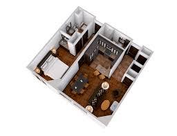 2 Bedroom Astoria Park City Hotels Waldorf Astoria Stay