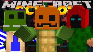 design your own halloween mask online minecraft the class make halloween masks youtube