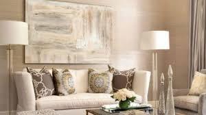 how to decorate a small livingroom inspiring small living room ideas design decorating houseandgarden
