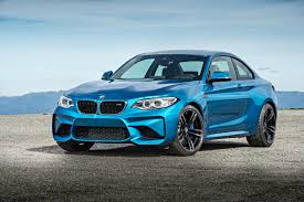 first bmw first drive 2016 bmw m2 anything but autonomous pursuitist