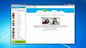 telecharger skype pour bureau skype télécharger gratuit