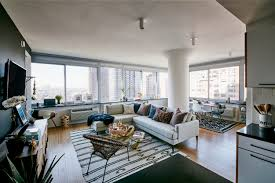 home design furniture jersey city rentals at urby u0027s jersey city skyscraper hit the market from