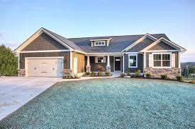 house plans craftsman ranch craftsman ranch plans homepeek