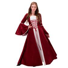 halloween ball gowns costumes online buy wholesale masquerade ball gown costumes from china