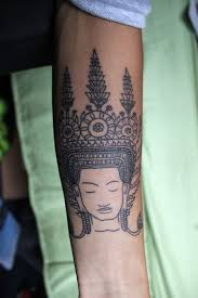 khmer tattoo tatted yatted pinterest