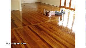 how to redo hardwood floors