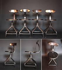 chaises industrielles pas cher chaise cuisine moderne chaise industrielle pas cher bahbe com