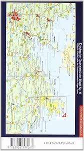 Plz Bad Segeberg Nordland Karten Rügen Mit Hiddensee Deutsche Ostseeküste Amazon