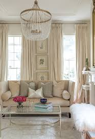 Home Design Services by Design Services The French Mix By Jennifer Dicerbo