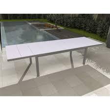 Table De Salon La Redoute by Best Table Ronde Jardin La Redoute Ideas Amazing House Design