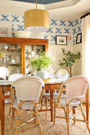 What Is A Dining Room 100 Design A Dining Room Hezkey Com U2013 Our Experience In