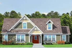 modular home plans florida cape cod modular homes newmarket home floor plan 3 finding the
