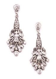 chandelier earings winter chandelier earrings happiness boutique