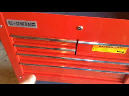 budget storage the 170 3 in 1 harbor freight tool cart review