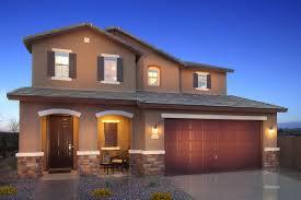 Quadrant Homes Design Studio Kb Homes Design Studio Tlocrt Kuce Exceptional Kb Homes Design