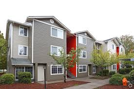 crescent ridge apartments beaverton or apartments for rent homes for rent near crescent valley high school corvallis or