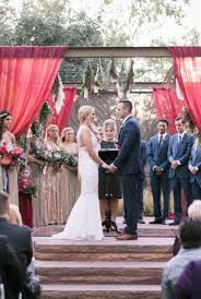 vegas weddings las vegas weddings getting married in vegas