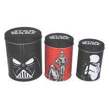 100 kitchen canister sets red the functional glass kitchen kitchen canister sets red star wars set of canisters tea coffee sugar kitchen storage r2d2