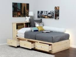 Bedroom Furniture Made In The Usa 21 Best Proud To Say