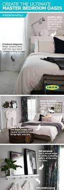 13 best le dressing ikea 37 luxury ikea bedroom light bedroom for inspiration design